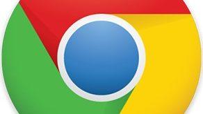 تحميل Google Chrome 2017
