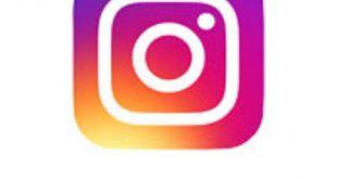 تحميل برنامج انستجرام Instagram