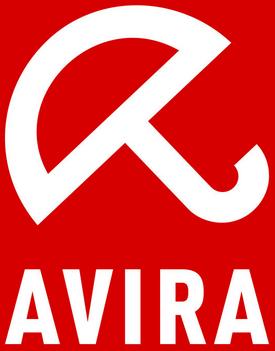 برنامج افيرا