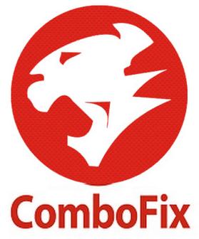 برنامج كومبو فيكس