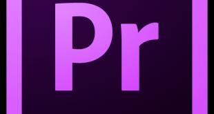 تحميل برنامج ادوبي بريمير