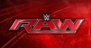 تحميل لعبة المصارعة WWE Raw 2018