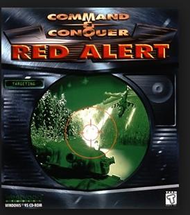 تحميل لعبة ريد اليرت للكمبيوتر