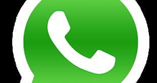 WhatsApp Computer 2018