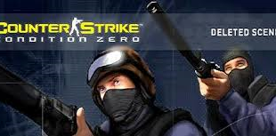 تحميل لعبة كاونتر سترايك COUNTER STRIKE 2018