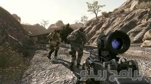 تحميل لعبة ميدل اوف هونر Medal of Honor 2018