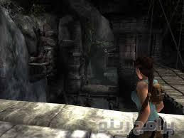 تحميل لعبة تومب رايدر Tomb Raider 2018