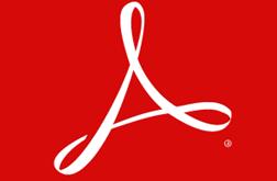 Adobe Acrobat Reader 2018