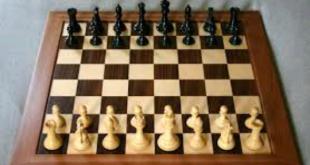 تحميل لعبة الشطرنج chess 2018