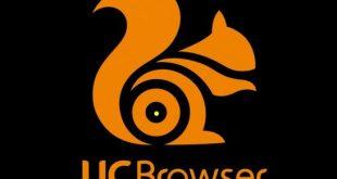 تنزيل متصفح يوسي UC Browser