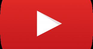 تحميل تطبيق يوتيوب