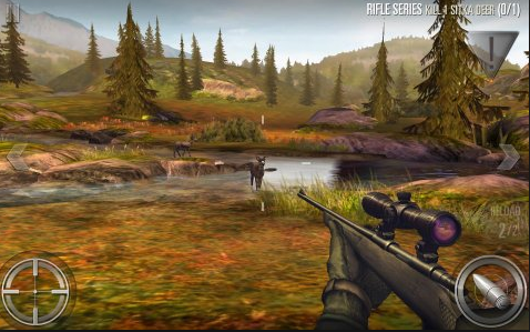 download Deer Hunter