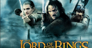 download the lord of the rings