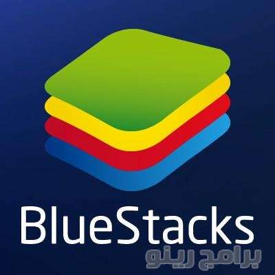 BlueStacks 2019