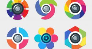 افضل 10 برامج تعديل الصور