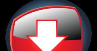 برنامج تحميل الفيديوهات 2018 ytd video downloader