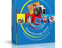 تحميل برنامج تعديل الصور 2018 home photo studio