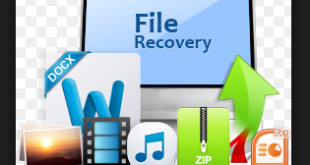 تحميل برامج استعادة الملفات المحذوفة 2018 مجانا