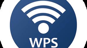 تحميل برنامج اختراق شبكات الواى فاي 2018 wpsapp