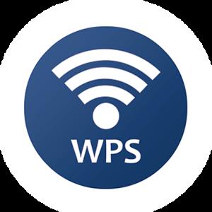 تحميل برنامج اختراق شبكات الواى فاي wpsapp
