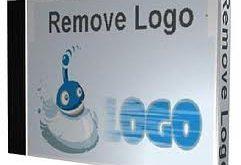تحميل برنامج ازالة الكتابة من الفيديو 2018 remove logo now