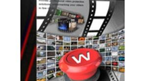 تحميل برنامج الكتابة على الفيديو 2018 video watermark
