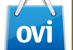 تحميل برنامج المتجر للنوكيا 2018 Nokia OVI store