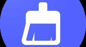 تحميل برنامج باور كلين 2018 power clean