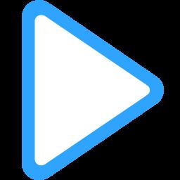 تحميل برنامج بوت بلاير Download Pot Player