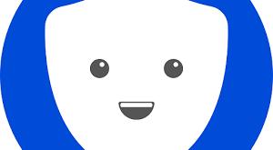 تحميل برنامج بيترنت betternet vpn 2018