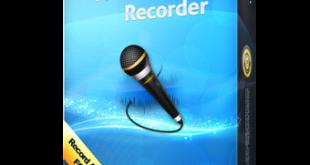 تحميل برنامج تسجيل الصوت 2018 free sound recorder