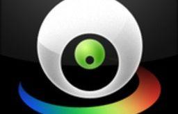 تحميل برنامج تشغيل الكاميرا 2018 CyberLink YouCam