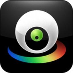 تحميل برنامج تشغيل الكاميرا CyberLink YouCam