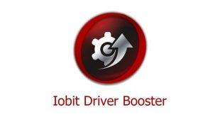 تحميل برنامج جلب التعريفات 2018 driver booster