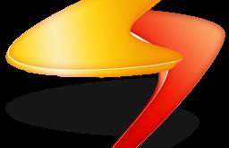 تحميل برنامج داونلود اكسلريتور بلس 2018 Download Accelerator Plus