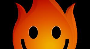 تحميل برنامج فتح المواقع المحجوبة 2018 Hola VPN
