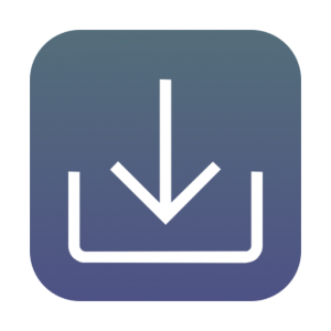 تحميل برنامج فيديو داونلودر all video downloader