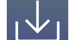 تحميل برنامج فيديو داونلودر 2018 all video downloader
