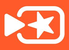 تحميل برنامج فيفا فيديو 2018 viva video