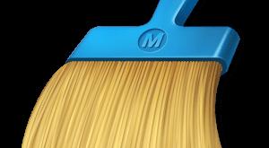 تحميل برنامج كلين ماستر 2018 Clean Master