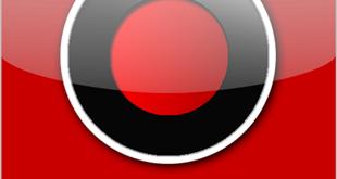 تحميل برنامج لتسجيل الشاشة bandicam 2018