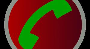 تحميل برنامج مسجل المكالمات 2018 call recorder