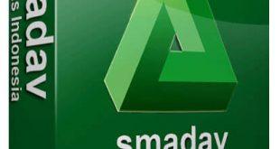 تحميل برنامج مكافحة الفيروسات Download Smadav 2018