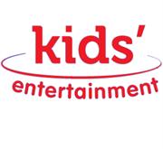 تحميل برنامج يوتيوب الاطفال 2018 KidStream for YouTube