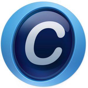 تحميل برنامج تسريع الكمبيوتر Advanced SystemCare