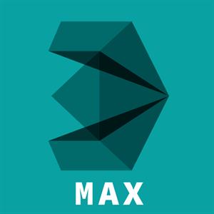 تحميل برنامج 3DMax
