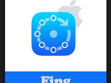 تحميل برنامج fing 2018 لمعرفة الاجهزة المتصلة بك