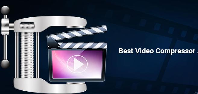 تحميل برنامج video compressor 2018