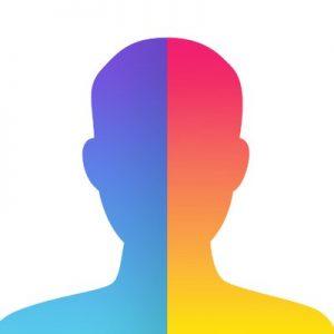 تحميل تطبيق فيس اب faceapp