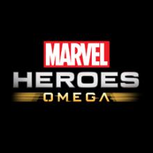 تحميل لعبة الابطال الخارقون 2018 marvel heroes